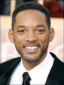 Do Will Smith, Michael Jackson, and Barack Obama Look Alike To You?
