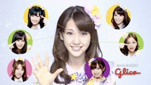 Can Japanese Pop Group AKB48 Get Any Faker? YES, Actually.