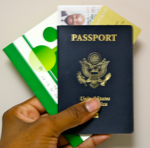The Four Most Important Documents You Need If You're A Foreigner Living In Japan