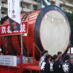 TsukubaMatsuri2011