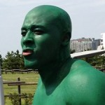 HulkDonnieCloseup