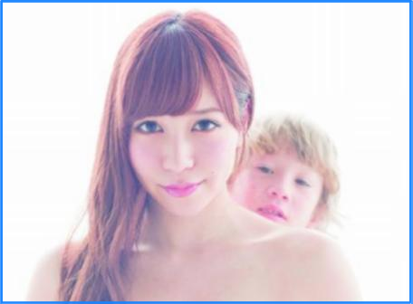 AKB48 Tomomi Kasai controversy