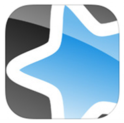Want to try the Anki Mobile App?  Click Here
