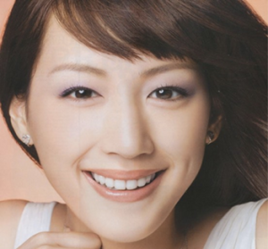 <thrive_headline click tho-post-11672 tho-test-6>The 8 Standards Of Japanese Beauty</thrive_headline>