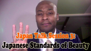 Japan Talk Cover Session 3