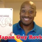 Japan Guy Genki Review