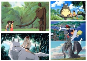 What Is the Best Ghibli Film?