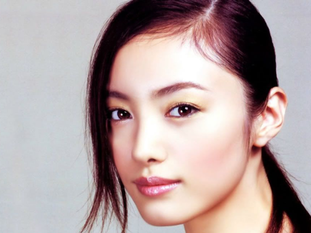 The Eight Standards of Japanese Beauty - The Japan Guy