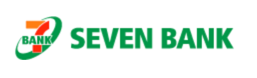 Seven Bank - TransferWise Competitor